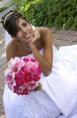 Wedding_Atousa & Zac 002 (Sides 2-3)