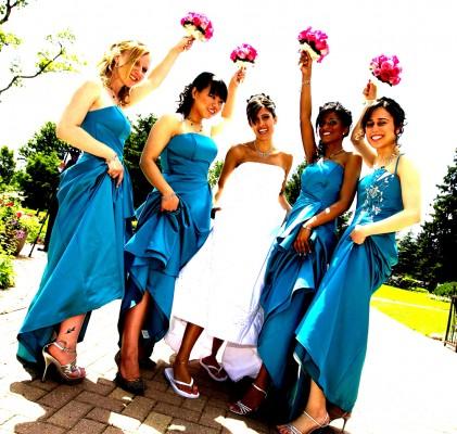Wedding_Atousa & Zac 005 (Sides 8-9)